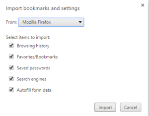 bookmarksimportchrome