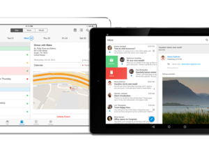 VMware to buy mobile email manager Boxer