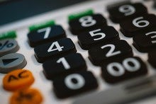 Accounting firms keep the status quo, but disruption looms