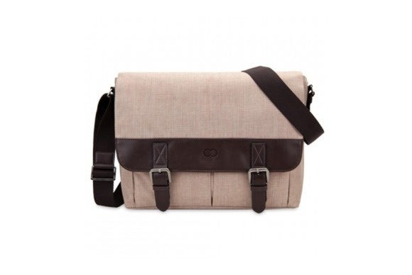 casecrown haverford ipad