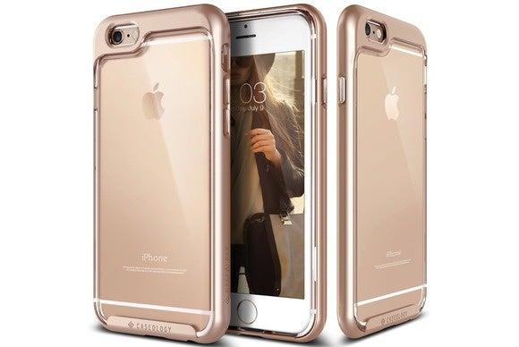 caseology skyfall iphone