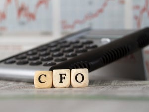 4 ways CIOs can speak better CFO