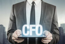 The CFOs case for moving to a cloud-based accounting system