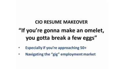 4 tips to get around resume filtering cio