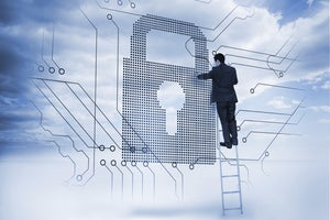 Cyber security in the public cloud