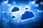 Evaluating business intelligence in the cloud