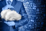 NetApp partners with Google for cloud-native file-storage service