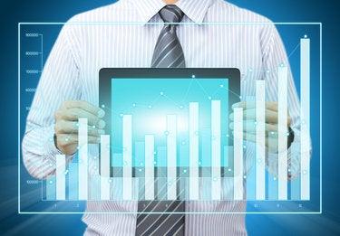 cmos and big data