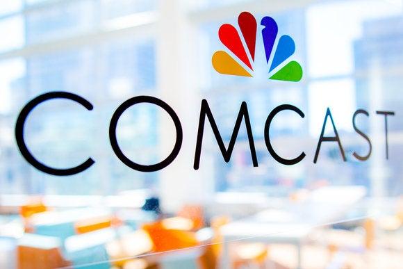 comcast center philadelphia85