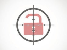 Stop the anti-encryption propaganda now