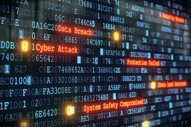 Is the cybersecurity skills shortage getting worse?