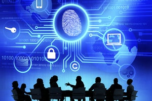 Cyber risk systems – how to get them to get it