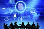 5 ways to grow the cybersecurity workforce in 2021