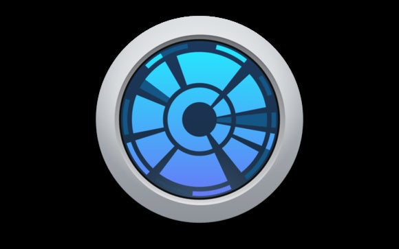 daisydisk mac icon