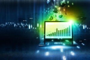 Buyers' Guide: Prices dropping for data visualization software