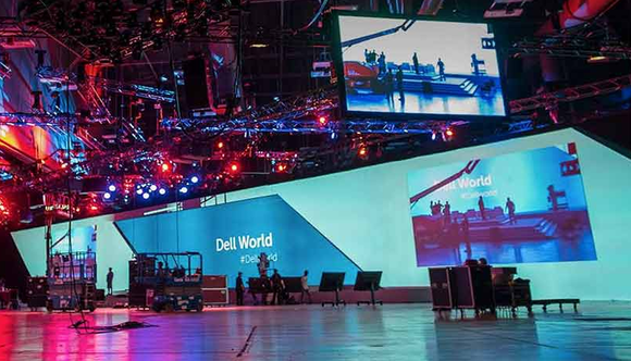 Leaked Dell ad gets Black Friday tech bargain train rolling
