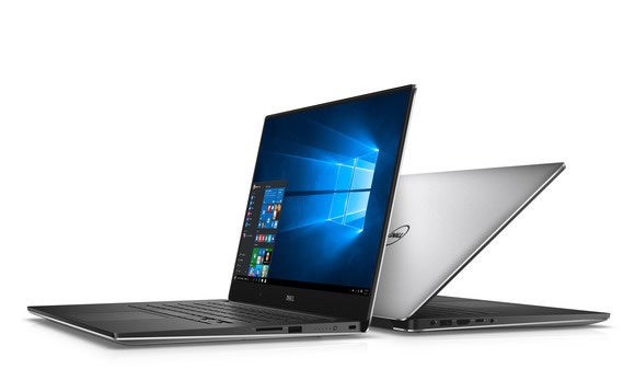 dell xps 13 15