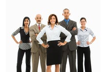 Harnessing the power of diversity and inclusion for innovation