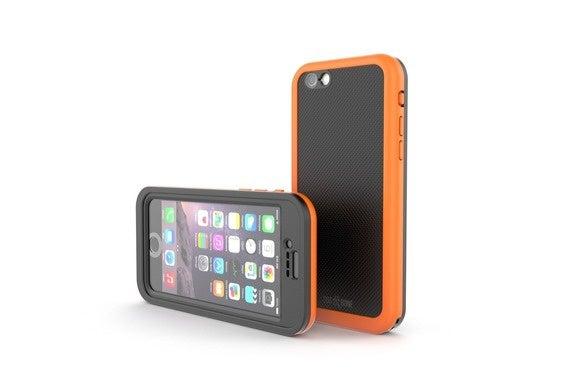 dogandbone wetsuitimpact iphone