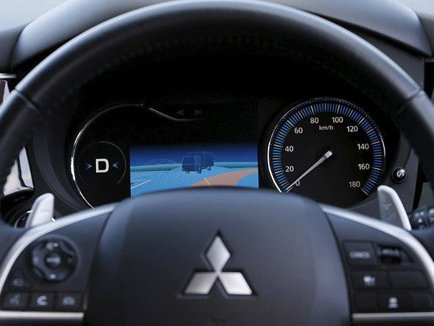 driverless cars 13