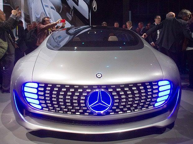 driverless cars 20