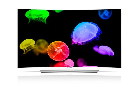 oled vs led which tv technology is superior. Black Bedroom Furniture Sets. Home Design Ideas