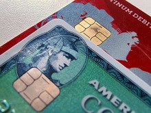 Consumer Alert: Debit card fraud at Walmart discovered in 16 states