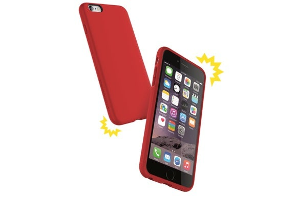 evolutivelabs playproof iphone