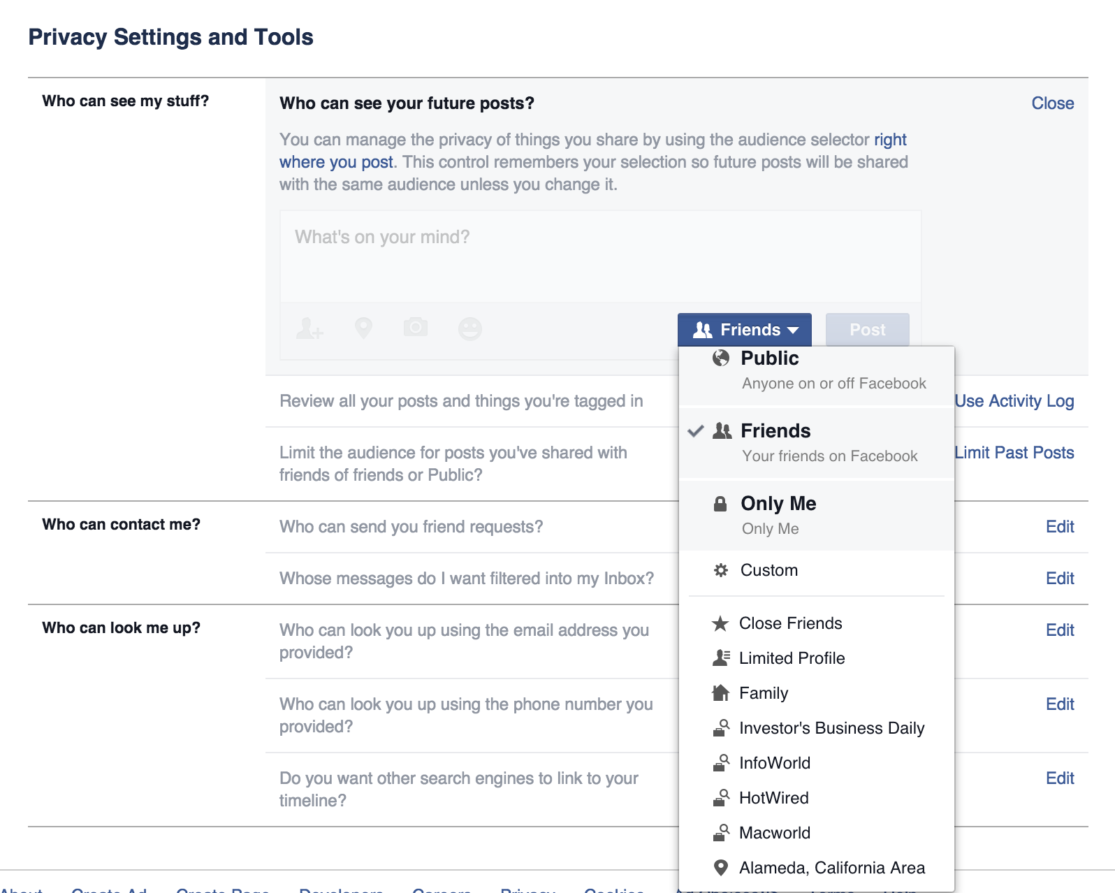 5 little-known Facebook tips and tricks to make your News Feed less
