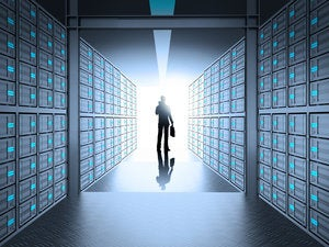 How to deal with legacy systems, the Achilles' Heel of digital transformation