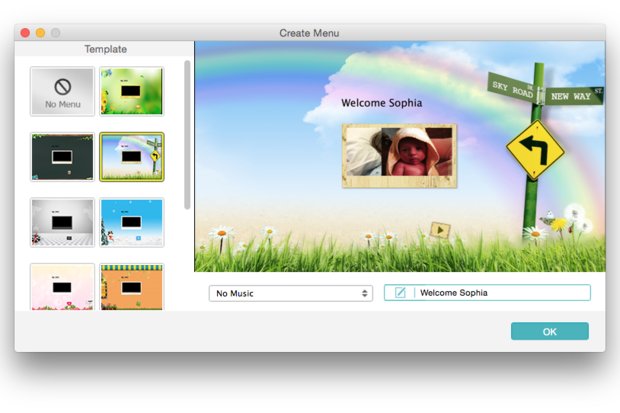 Filmora Video Editor review: Classic iMovie style, but strictly for ...