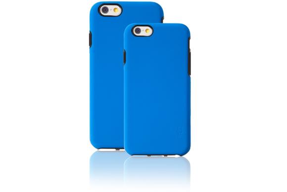fuzdesigns soft iphone