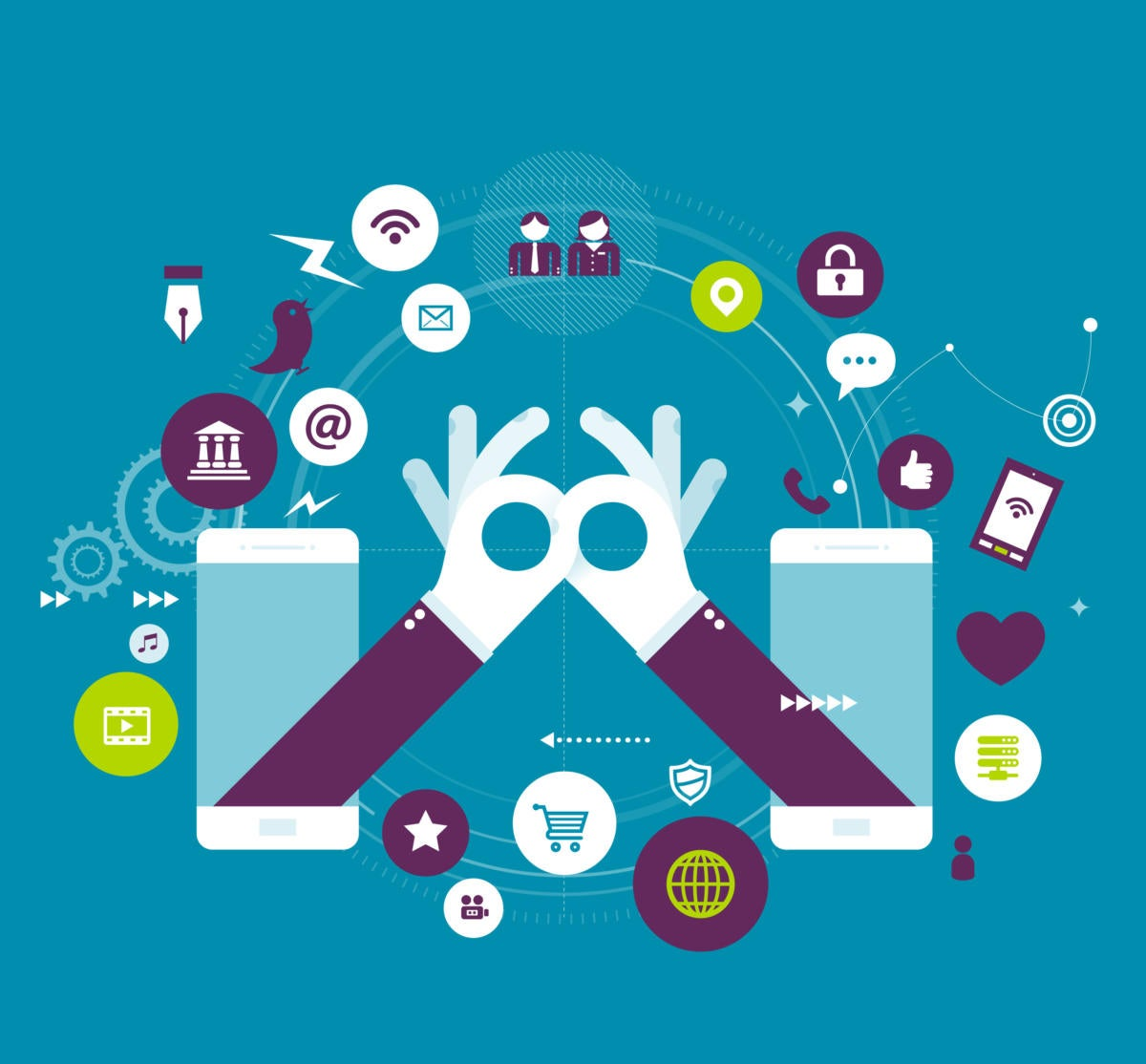 Developers: APIs are crucial to business, but tough to get right