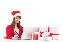 4 do's and don'ts for safer holiday computing
