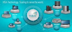 HSA Foundation