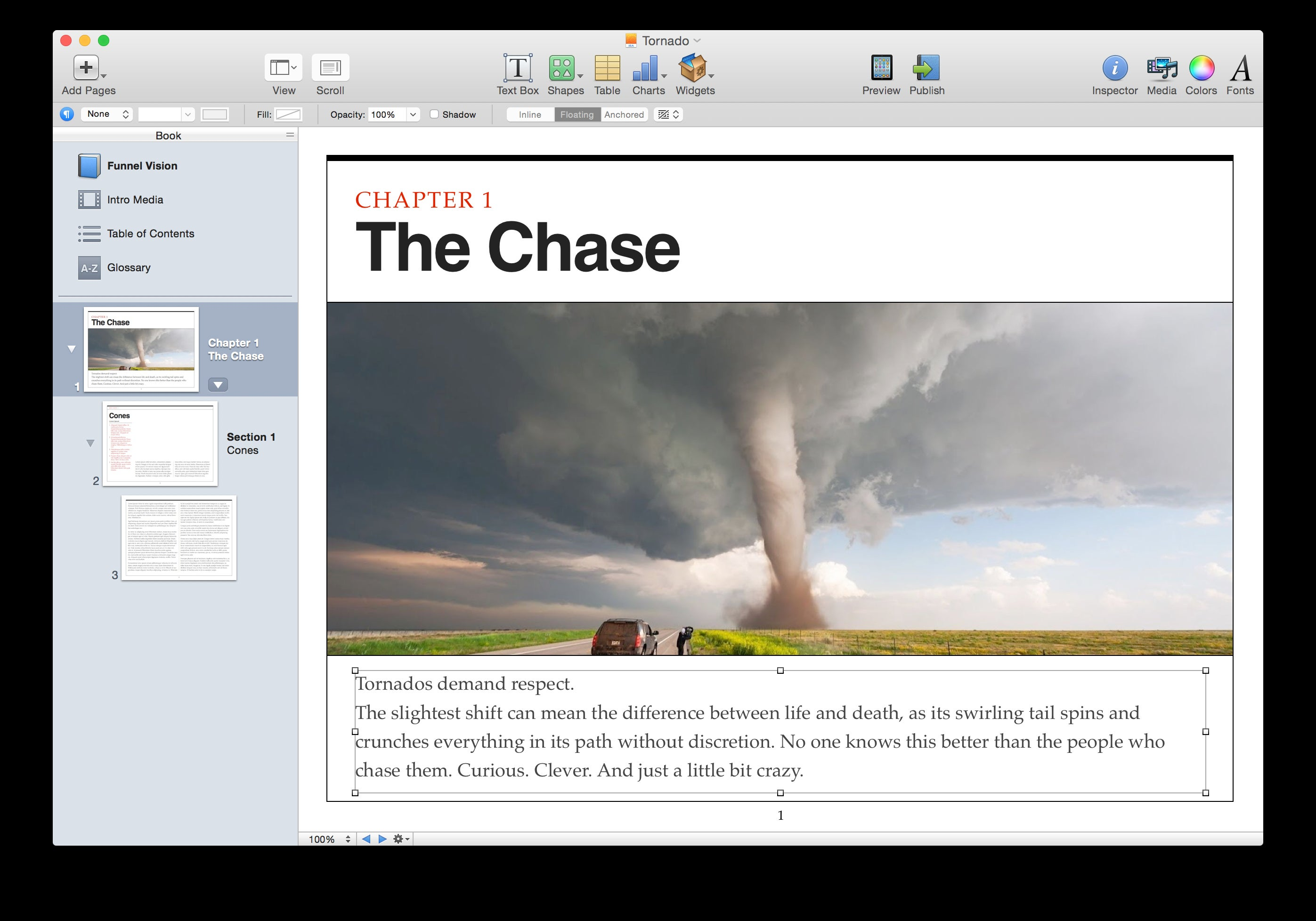 Free Mac software every Mac user should have | Macworld