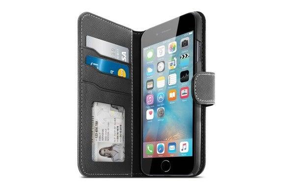 iluv diary iphone