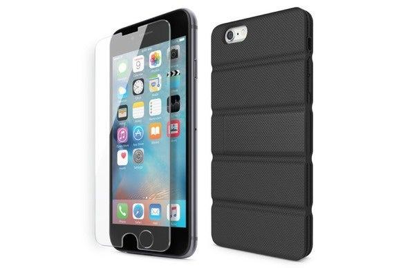 iluv layupx iphone