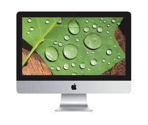 imac21 desktop pr print