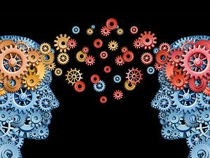 How to cure 'corporate amnesia' with knowledge management software
