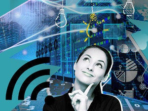 6 tips for working with IoT and big data