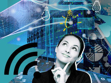IoT analytics guide: What to expect from Internet of Things data