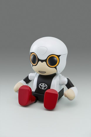 kirobo mini 002