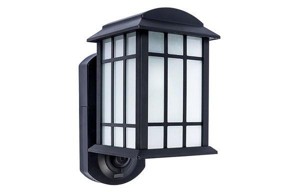 Kuna camera light