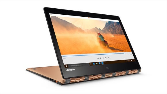 how to start a lenovo laptop in safe mode map