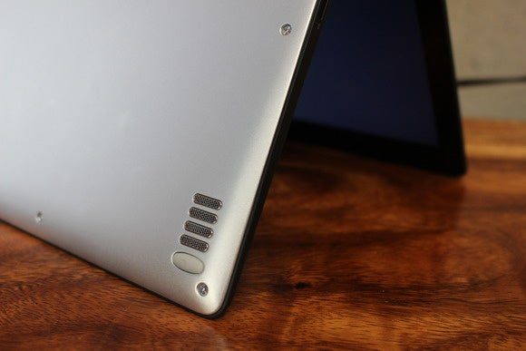 lenovo yoga 900 speaker detail oct 2015