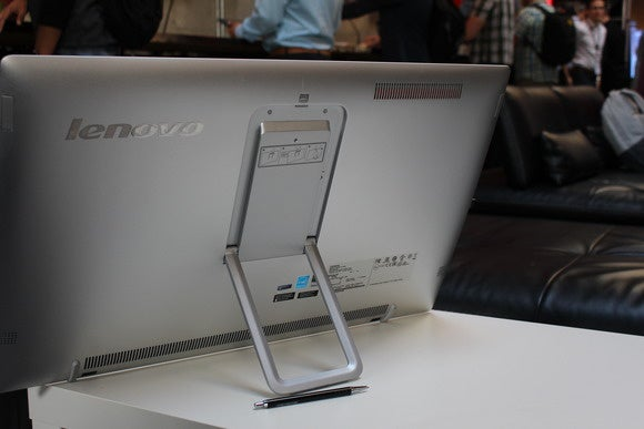 lenovo yoga home 900 back oct 2015