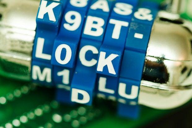 The 411 on encryption | Computerworld