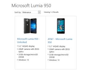 lumia950big