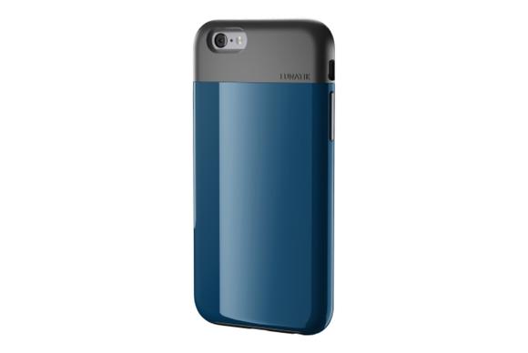 lunatik flak iphone